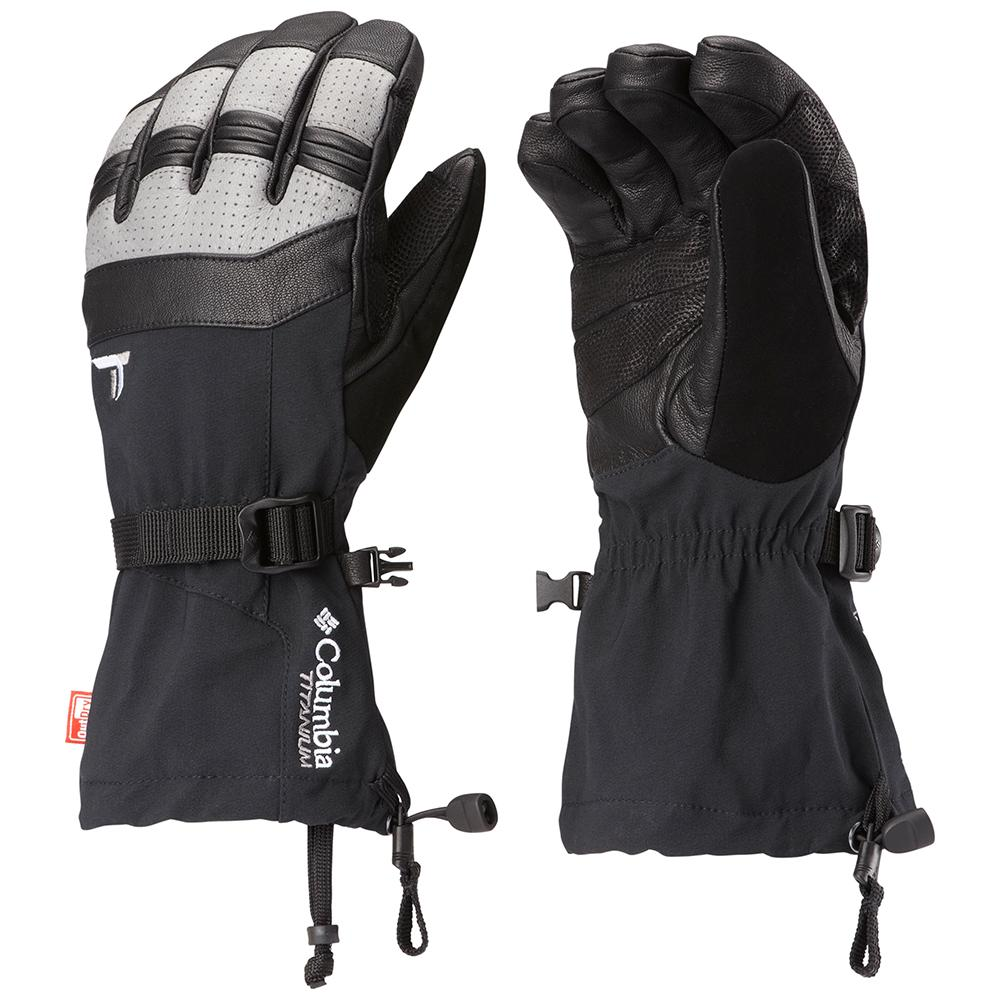 Columbia Winter Catalyst Gloves