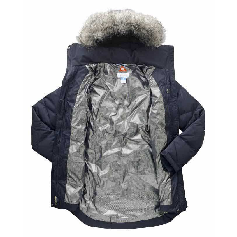 Columbia Lay D Down Mid Buy And Offers On Snowinn