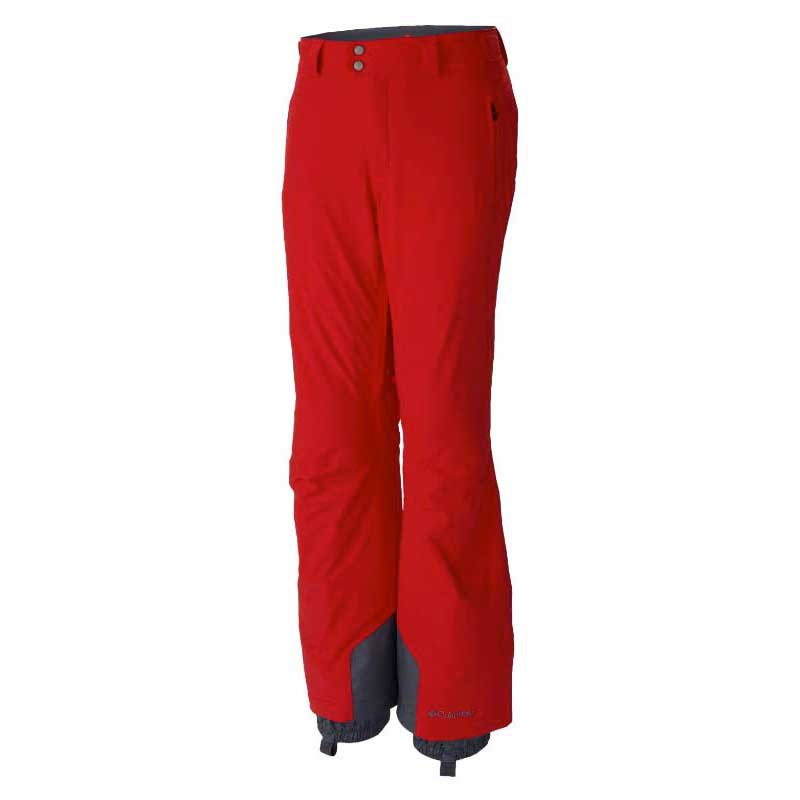 Columbia Millennium Blur Pants Regular