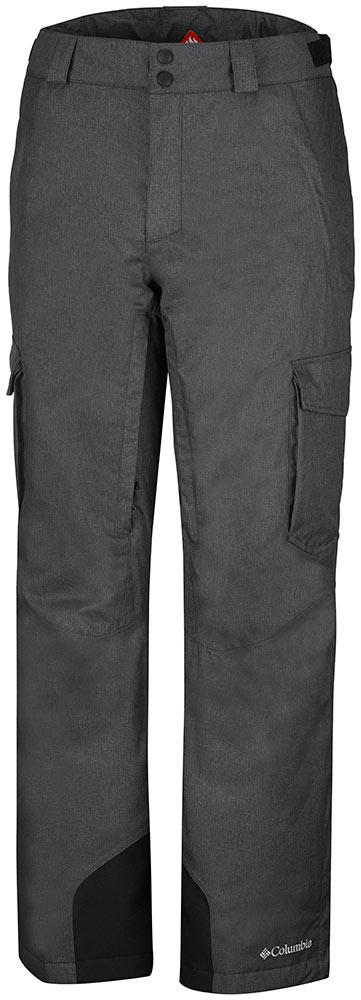 COLUMBIA Winter Way Pants Regular