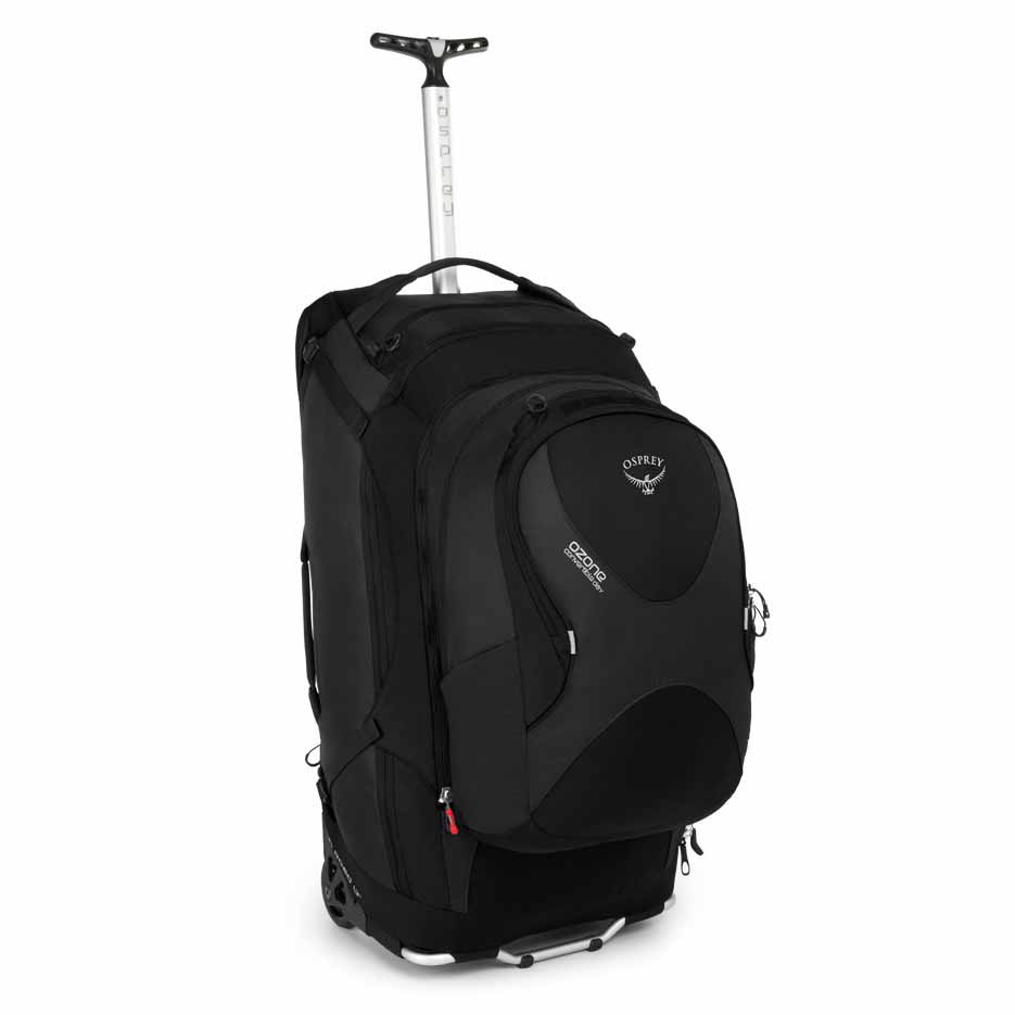 Osprey Ozone 75L Convertible