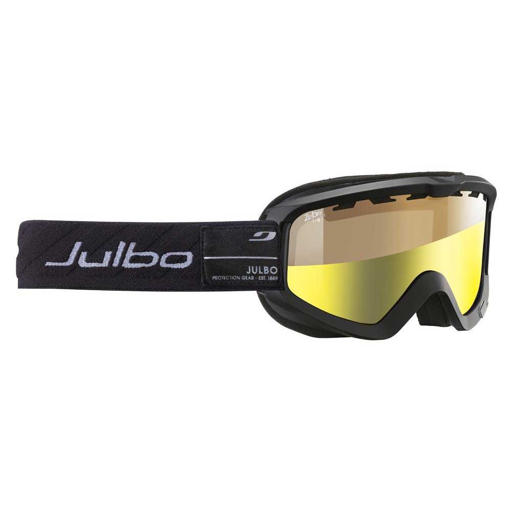 Julbo Bang Next OTG