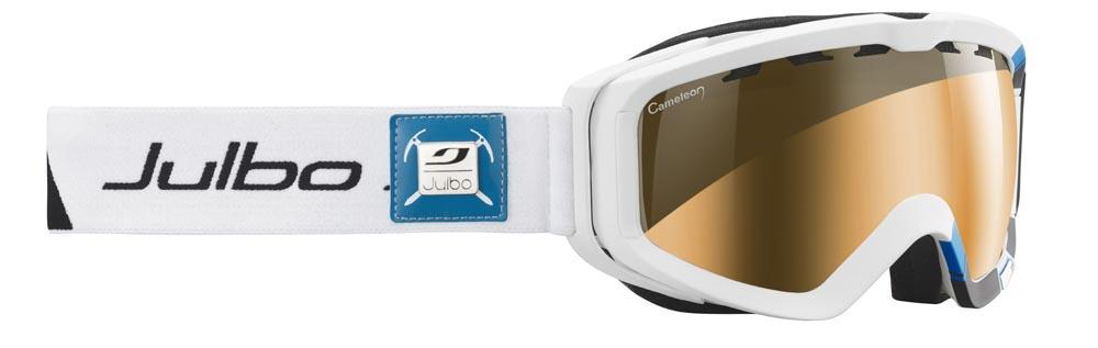 Julbo Orbiter II Polarized