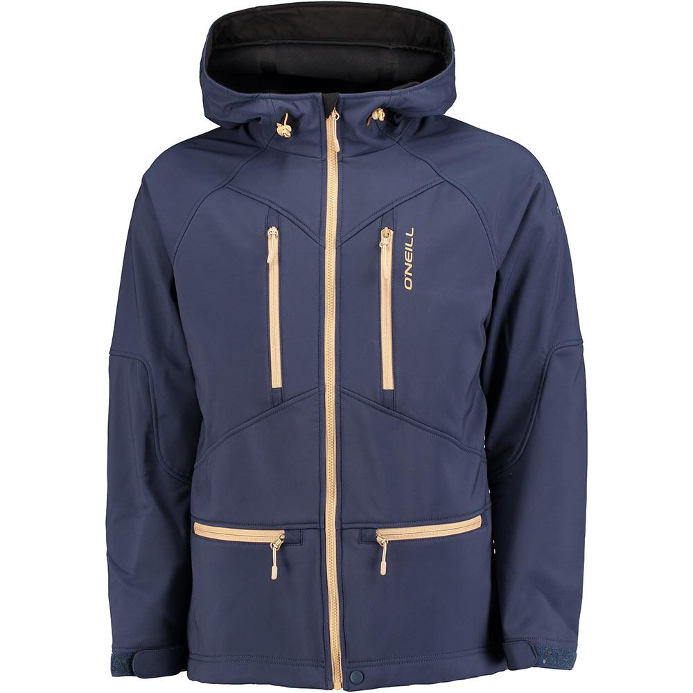 O´NEILL Jones Softshell