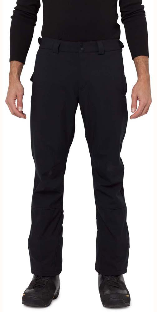 O´neill Timber Softshell Pants