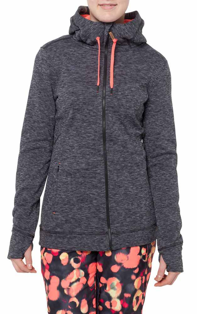 O´neill Fz Hoody Fleece