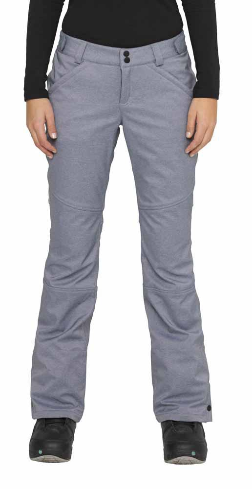 O´neill Stretch Pants
