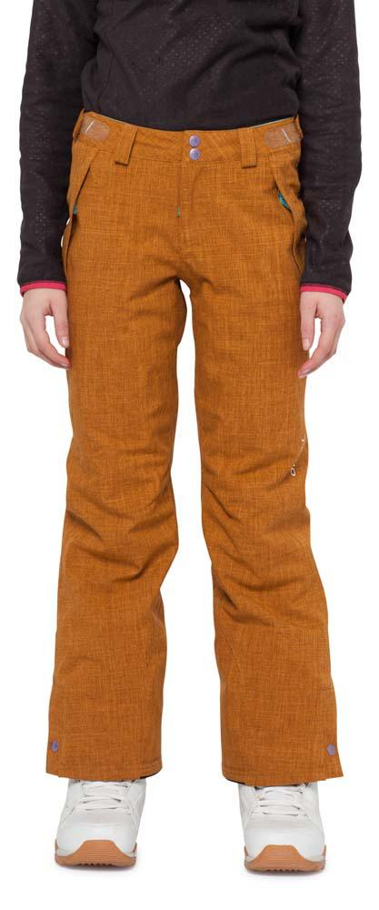O´NEILL Carat Pants Girl