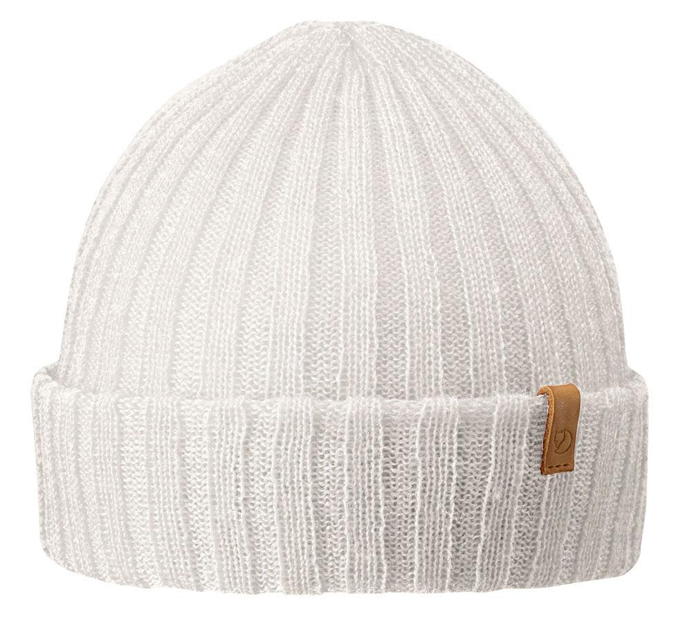 Fjällräven Byron Hat Thin buy and offers on Snowinn 728163289b6