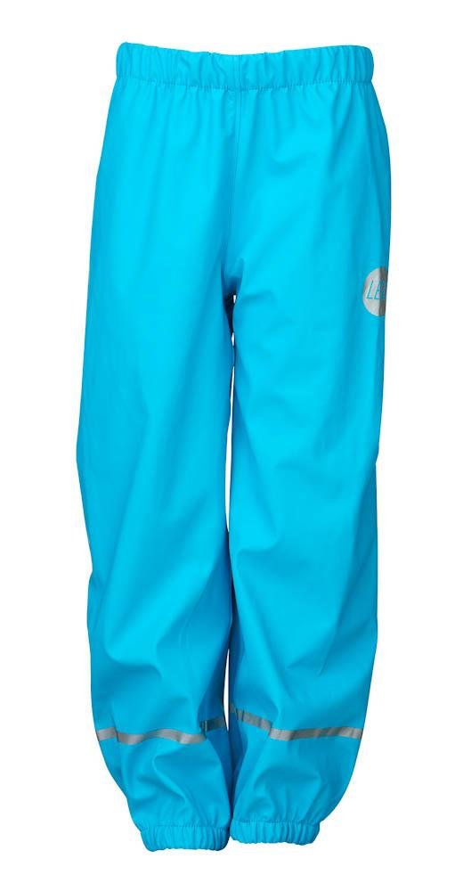 Lego wear Pixie 210 Rain Pants Girl