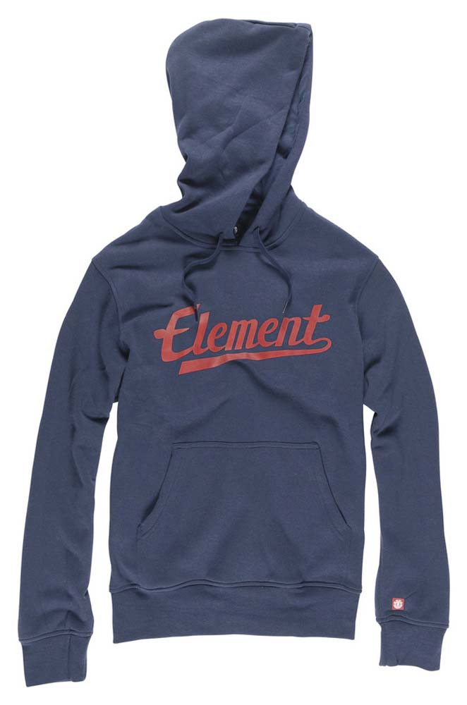 ELEMENT Signature Ho