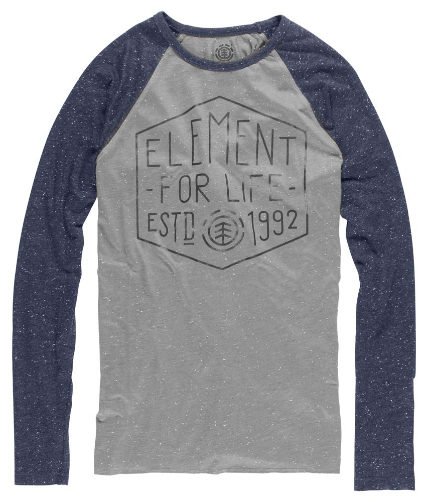 Element Mfg Co L/s