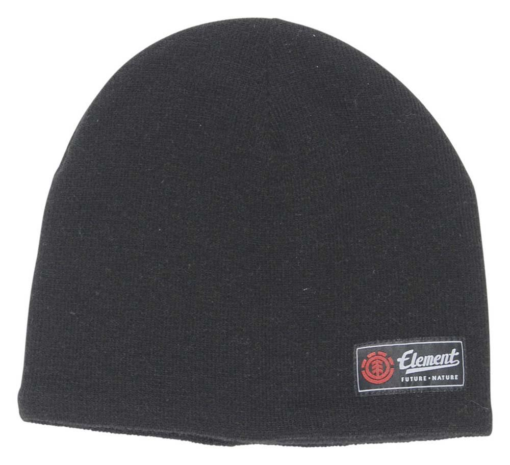 Element Cole Beanie