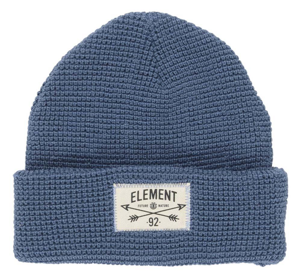 Element Covey Beanie