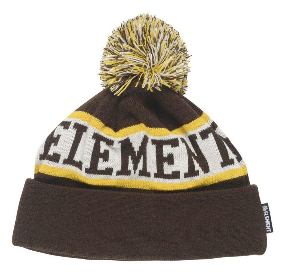 Element Fairfax Beanie