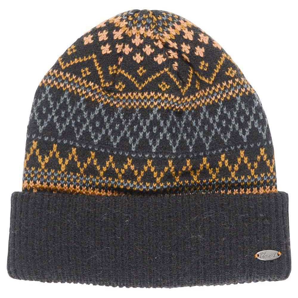 Element Arty Beanie