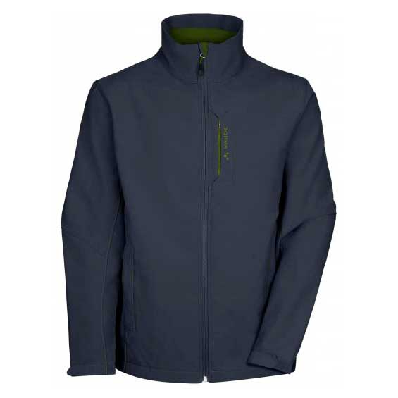 VAUDE Cyclone Jacket IV