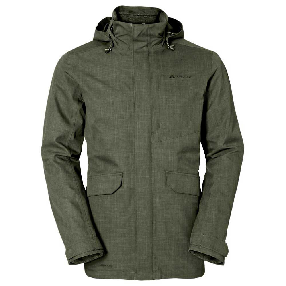 VAUDE Yale 3in1 Jacket V
