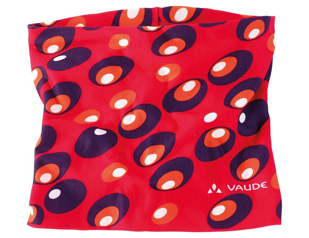 VAUDE Neck Gaiter Kids