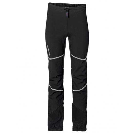 VAUDE Performance Pantalons