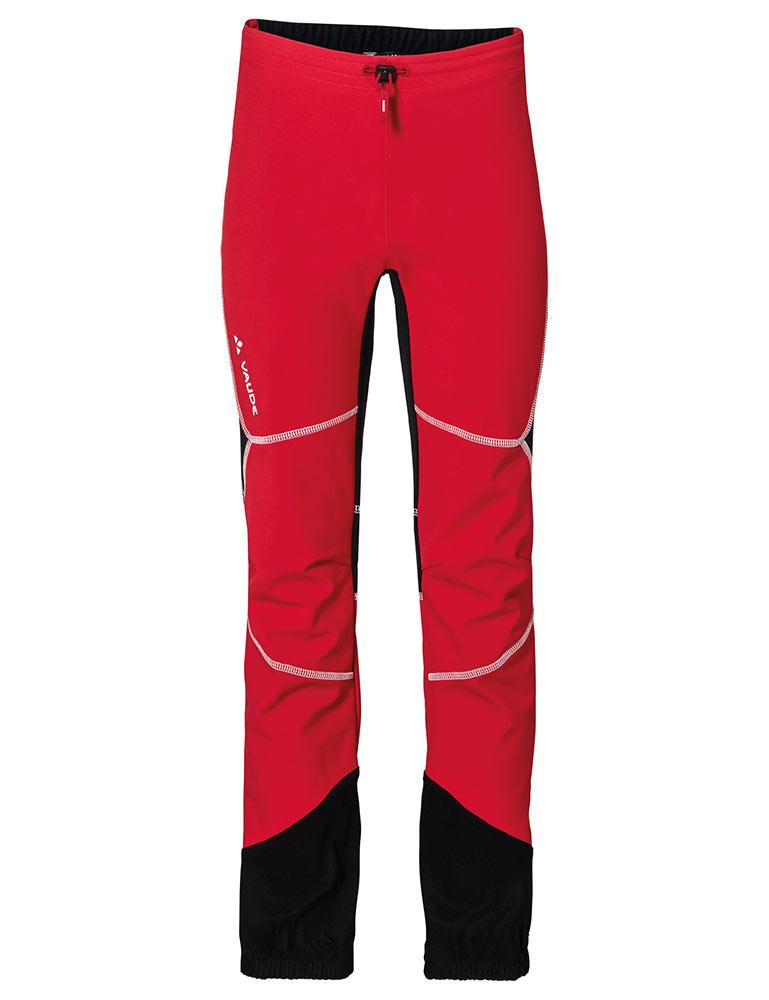 VAUDE Performance Pants