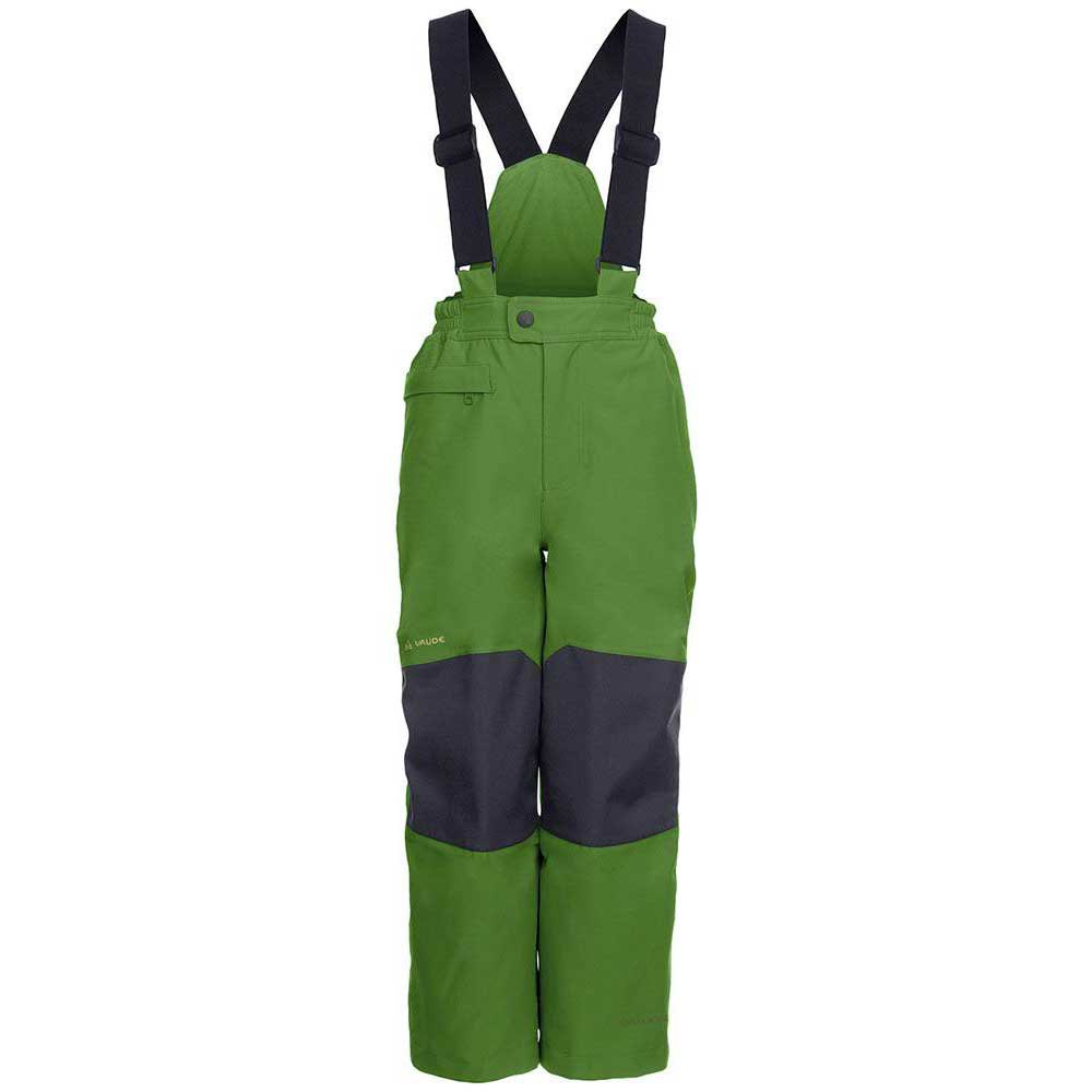 VAUDE Snow Cup Pants II Kids