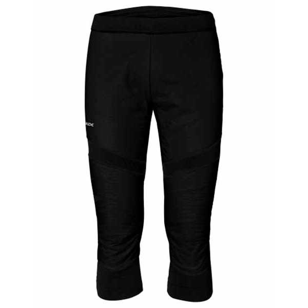 VAUDE Boe Warm Pants