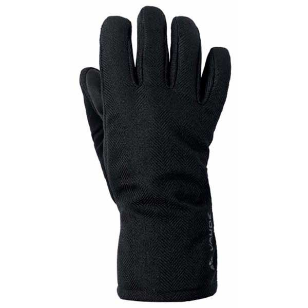 VAUDE Yale Gloves II