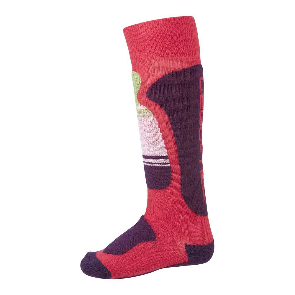 Lego wear Aston 679 Ski Sock