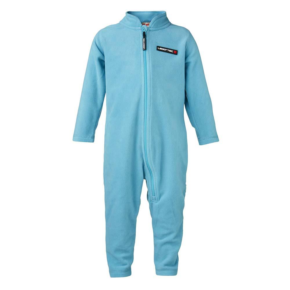Lego wear Sinus 673 Coverall