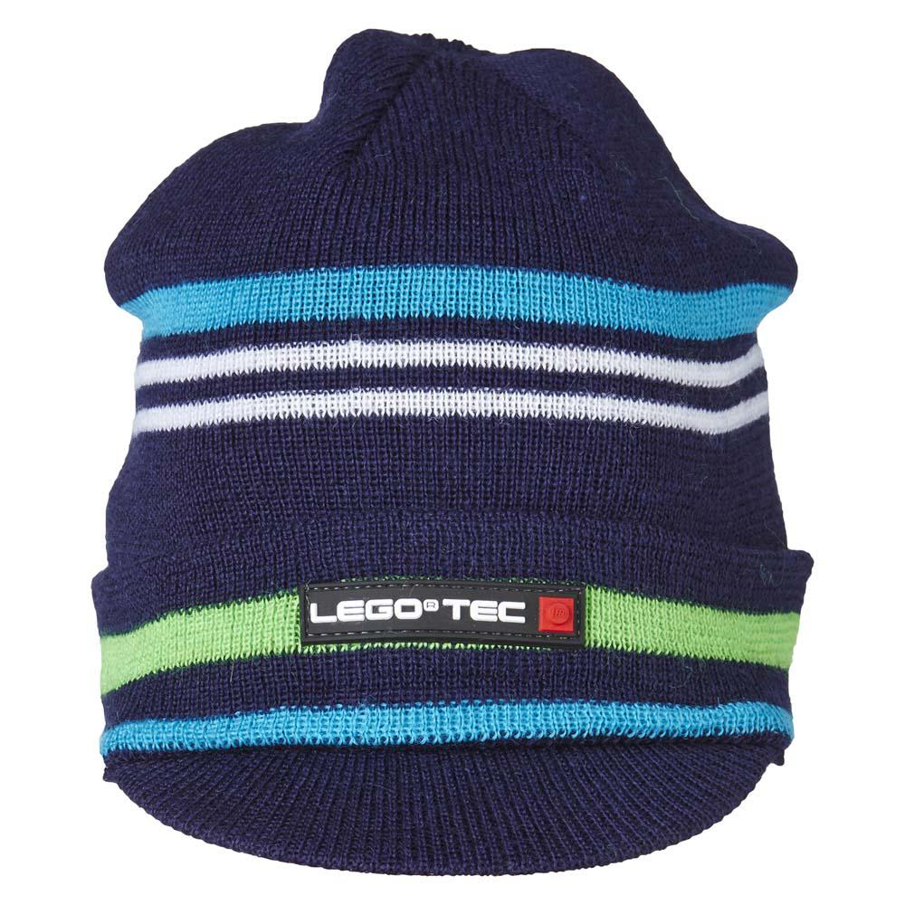 Lego wear Aston 672 Hat