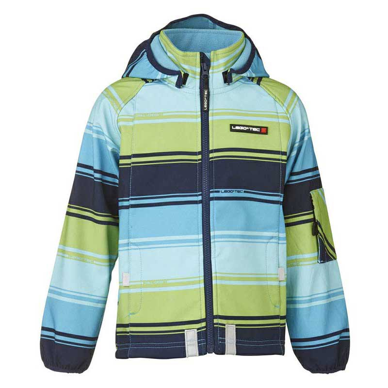Lego wear Stanley 675 Softshell