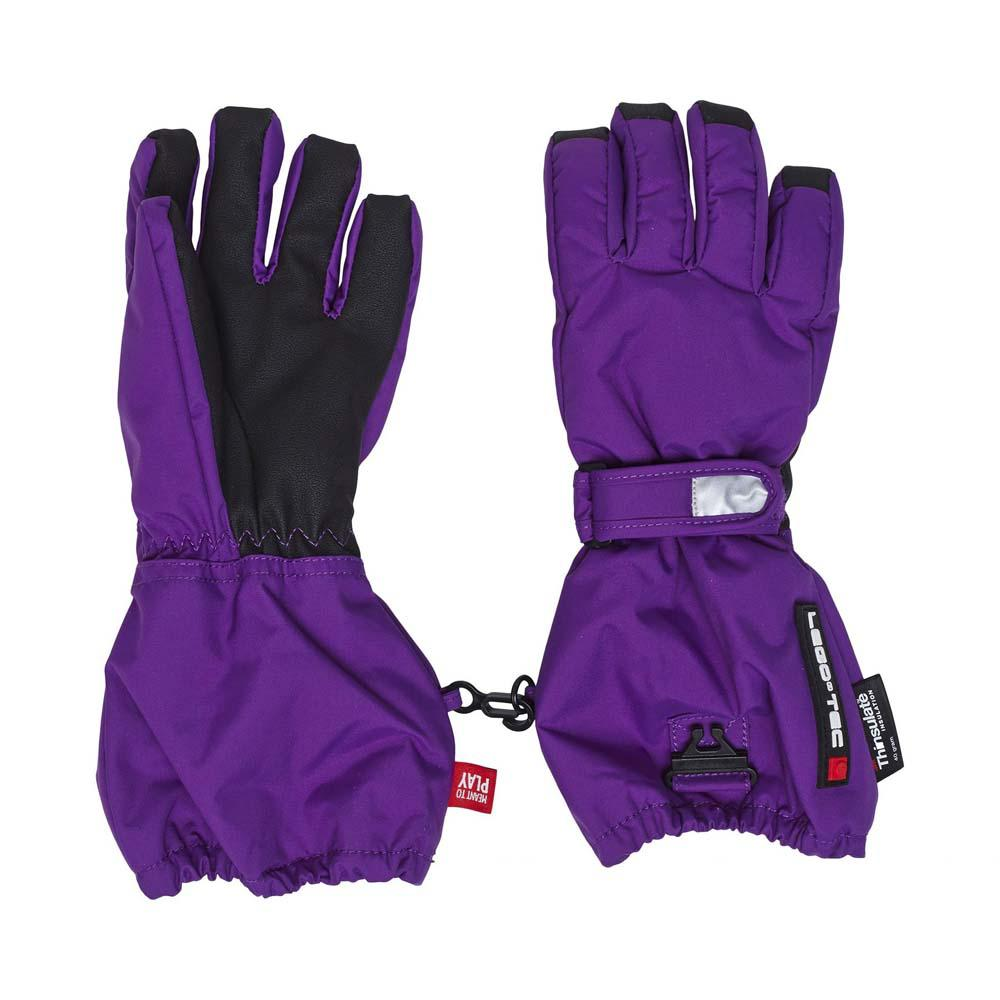 Lego wear Abbey 672 Gloves