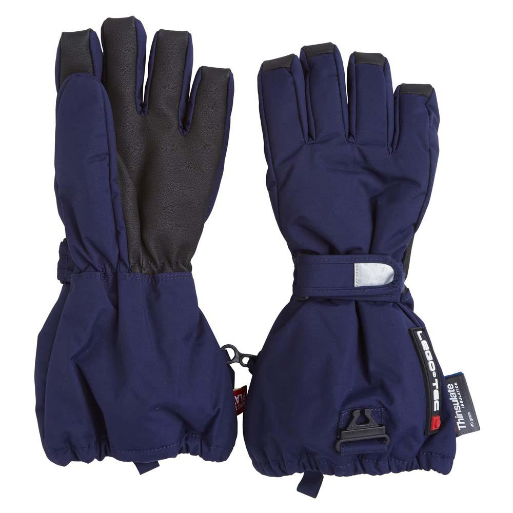 Lego wear Abbey 673 Gloves