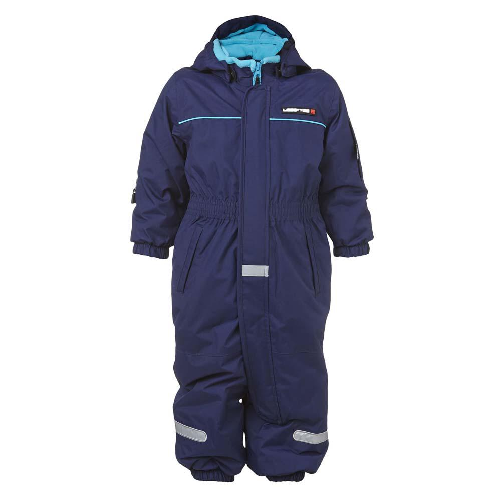 Lego wear Jack 676 Coverall