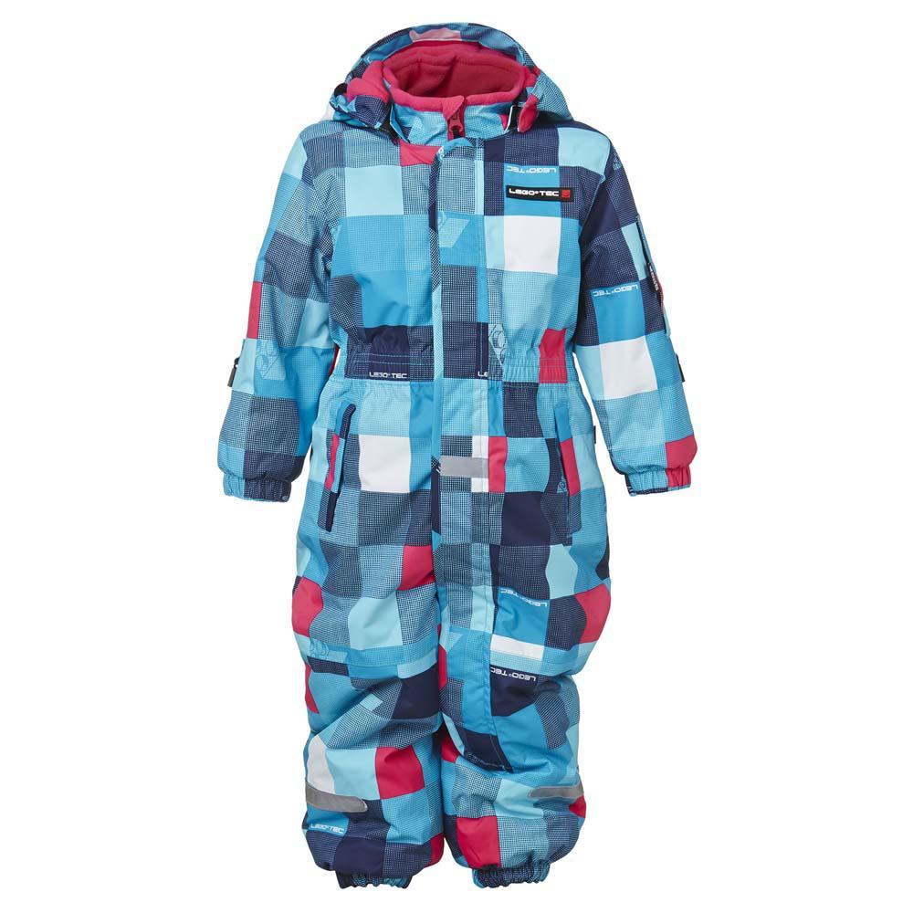 Lego wear Jack 681 Coverall