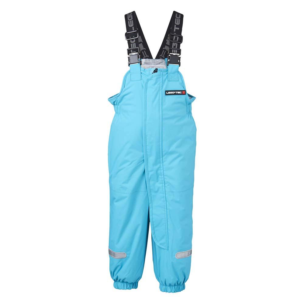 Lego wear Parker 670 Ski Pants