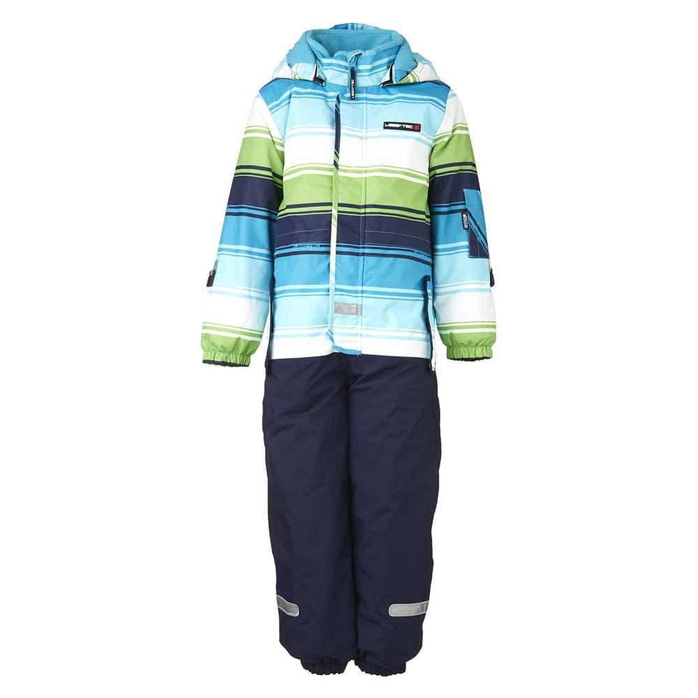 Lego wear Jussi 681 Coverall