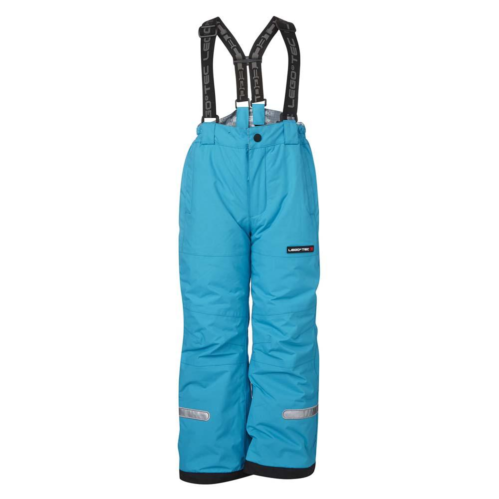 Lego wear Preston 671 Ski Pants