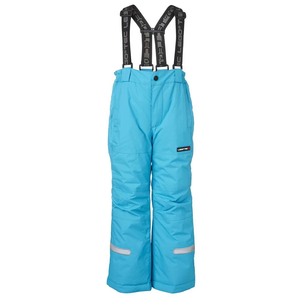 Lego wear Preston 670 Ski Pants