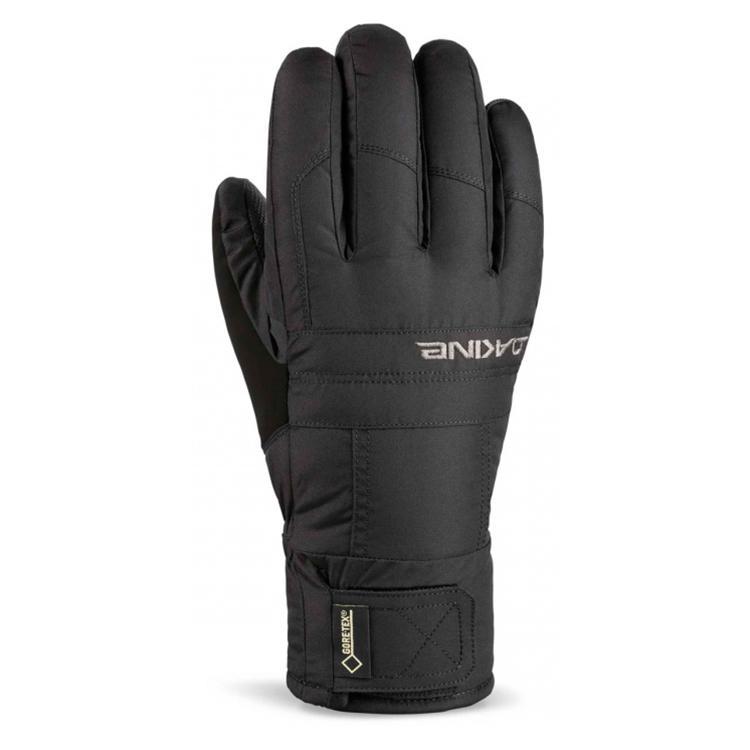 skihandschuhe-dakine-bronco-gloves