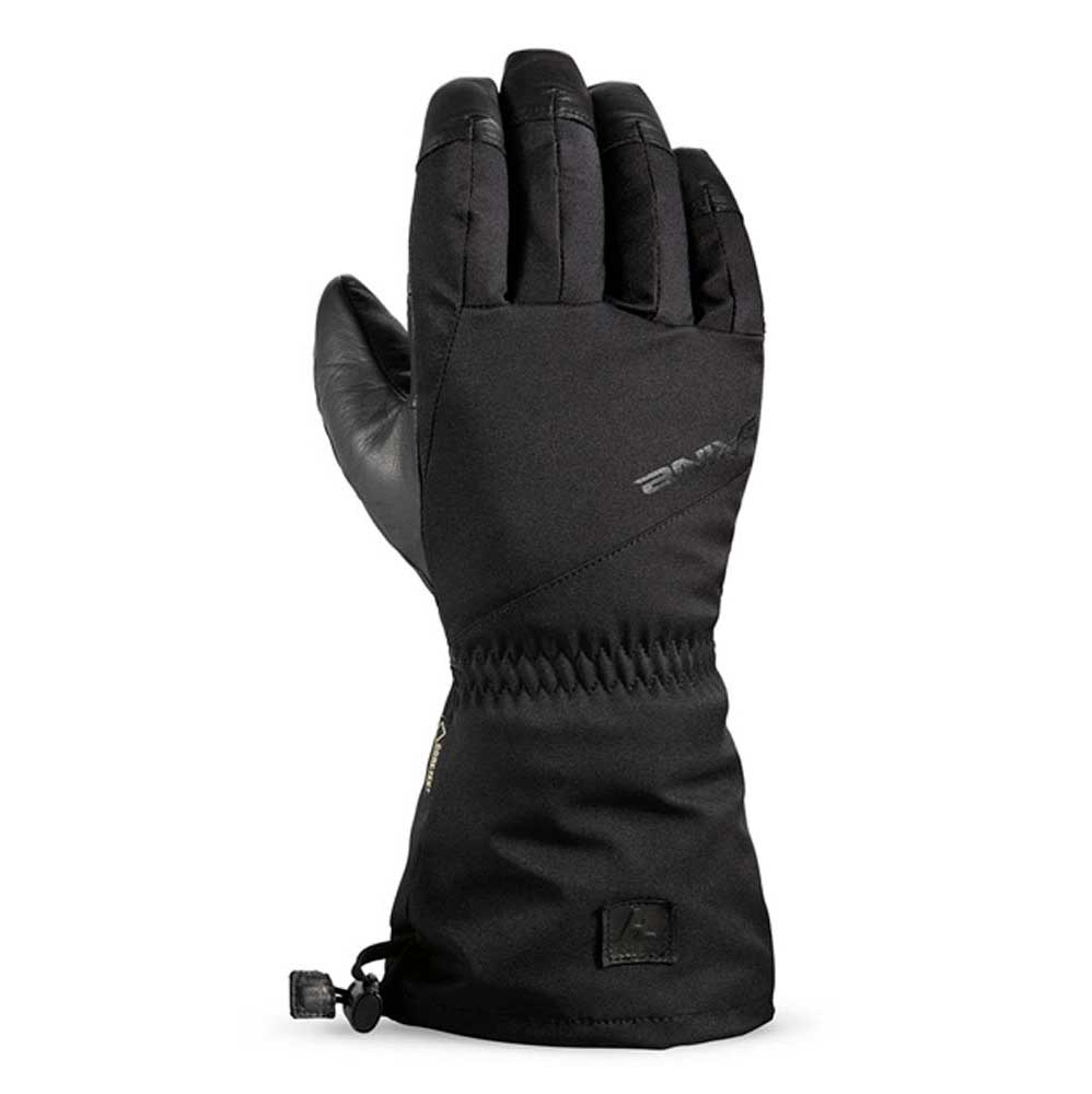 Dakine Rover Goretex Gloves