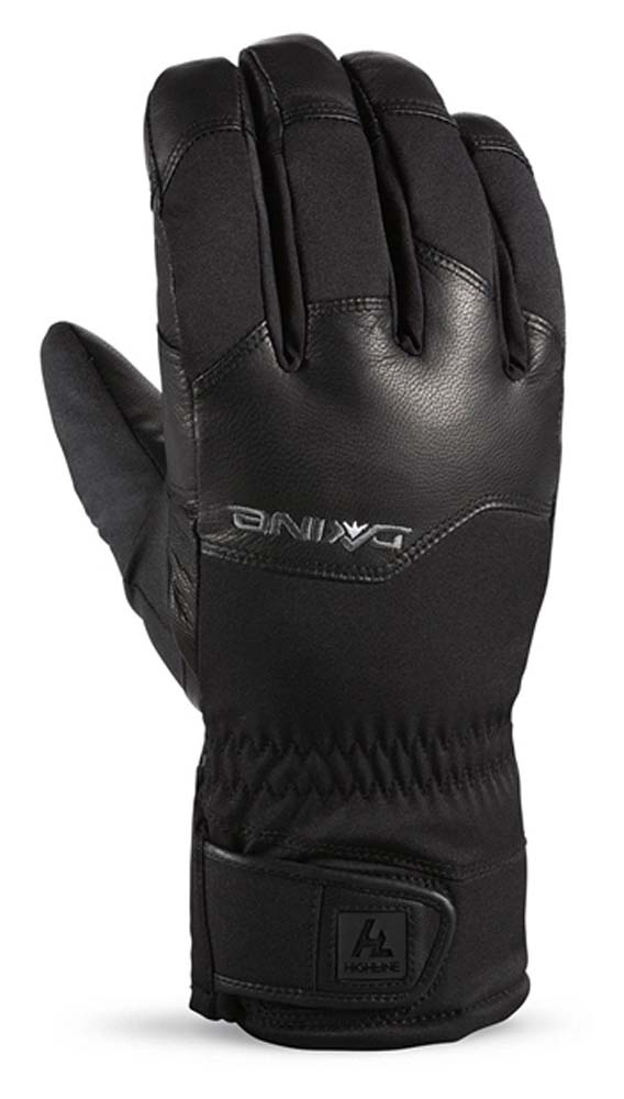 Dakine Excursion Goretex Gloves
