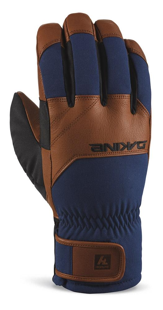 DAKINE Excursion Goretex Glove