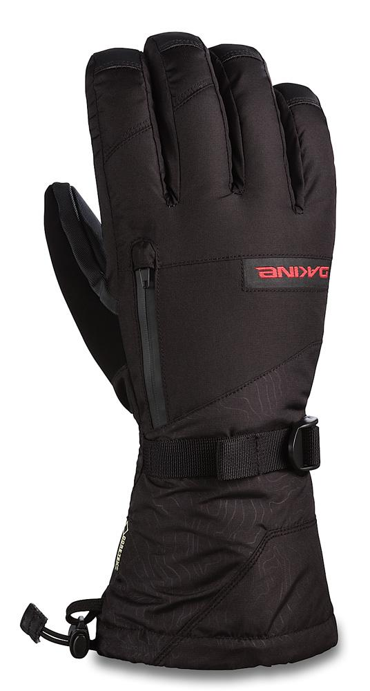 Dakine Titan Goretex Gloves