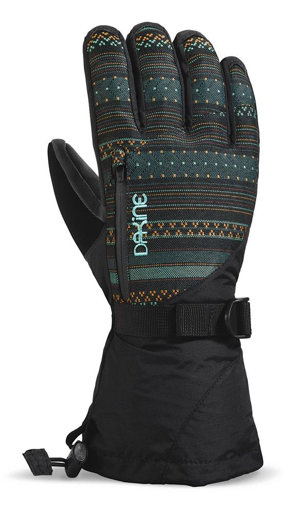 DAKINE Sequoia Goretex Glove