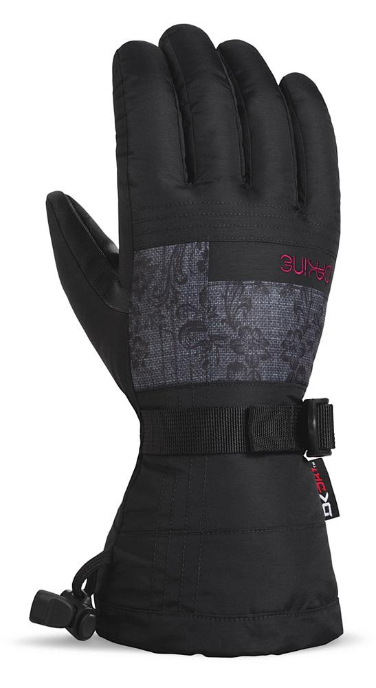Dakine Capri Goretex Gloves