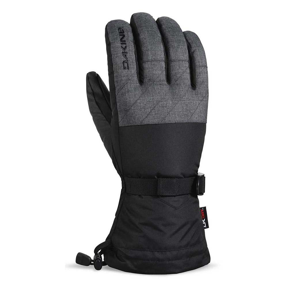 Dakine Talon Gloves