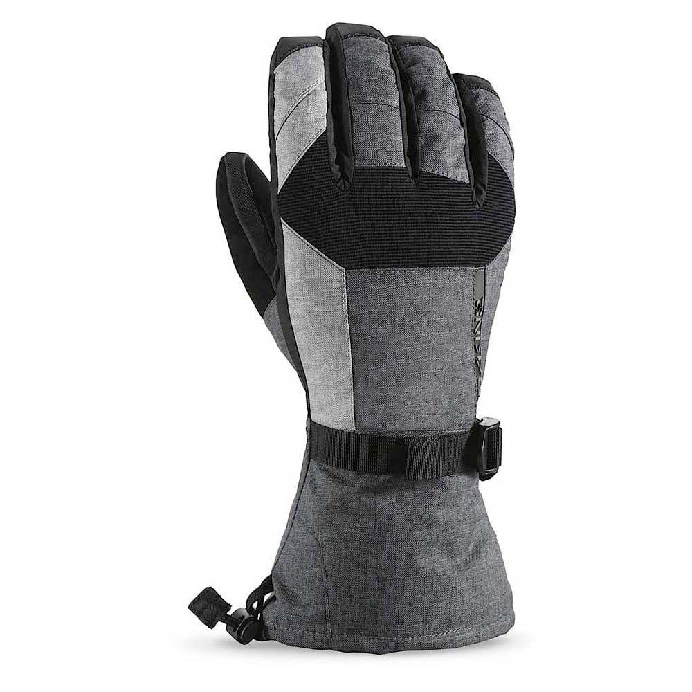 skihandschuhe-dakine-scout-gloves