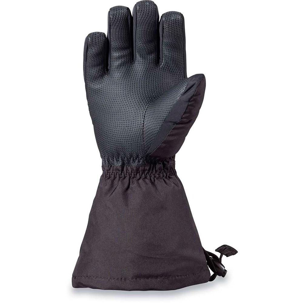 tracker-gloves-kid